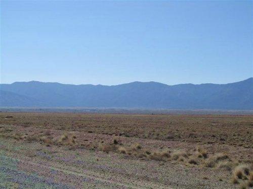 Get In On The Ground Floor : Los Lunas : Valencia County : New Mexico