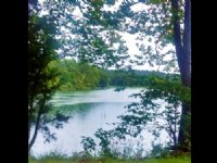 Private Lot With Electric Available : Highland : Sharp County : Arkansas