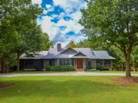 91 Acre Planation : Union : Union County : South Carolina