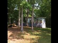 Move In Ready Lake Front Home : Eatonton : Putnam County : Georgia