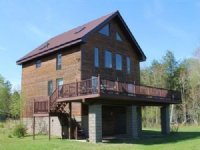 23251 Forest Dr., Mls# 1098758 : Skanee : Baraga County : Michigan