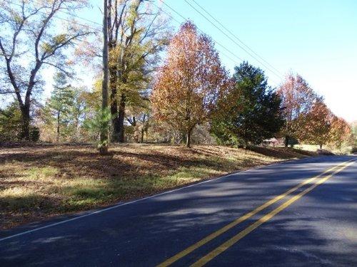 27 Ml Acres Sherwood : Sherwood : Pulaski County : Arkansas
