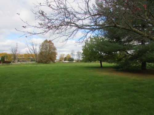 Commercial Land Auction - 2.3 Acres : Brighton : Livingston County : Michigan