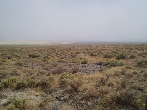 Nevada Ranch Land The Boarders Blm : Lovelock : Pershing County : Nevada