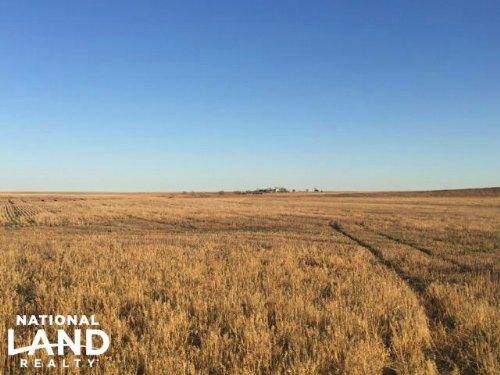Cheyenne County Farmland For Sale : Cheyenne Wells : Cheyenne County : Colorado