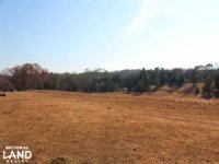 Flowes Store Road Residential Devel : Concord : Cabarrus County : North Carolina
