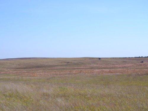 Crp Land For Sale : Dix : Kimball County : Nebraska