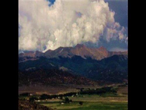 16.7 Acres San Luis Estates South : San Luis : Costilla County : Colorado