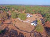 Retreat At Agape Farms, +71 Acres : Lexington : Oglethorpe County : Georgia