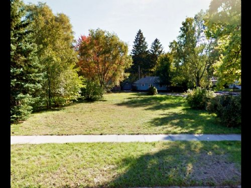 0.37 Acre Lot In Muskegon : Muskegon County : Michigan