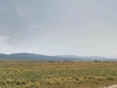 5 Acres Land For Sale : Sanford : Costilla County : Colorado