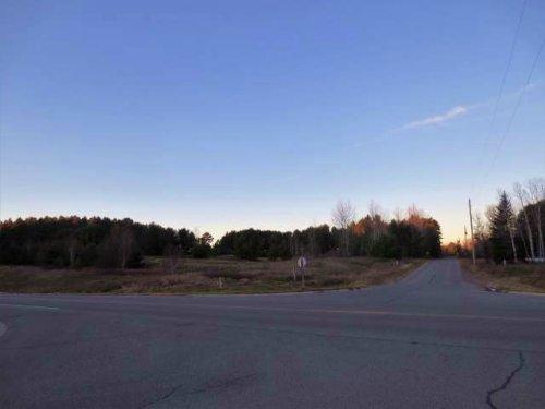 56.52 Commercial Acres : Pelican : Oneida County : Wisconsin