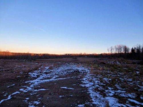Industrial Park - 7.38 Ac : Pelican : Oneida County : Wisconsin