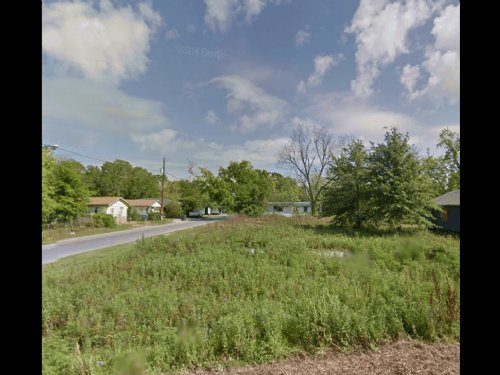 Vacant Lot For Sale : Gulfport : Harrison County : Mississippi