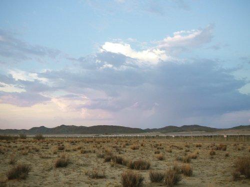 Amazing Desert Getaway Property : Twentynine Palms : San Bernardino County : California
