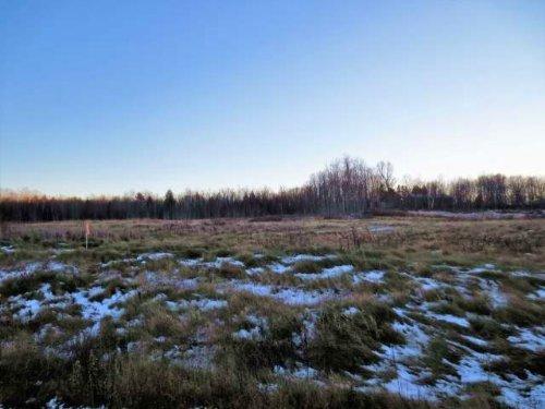 4.27 Commercial Acres : Pelican : Oneida County : Wisconsin