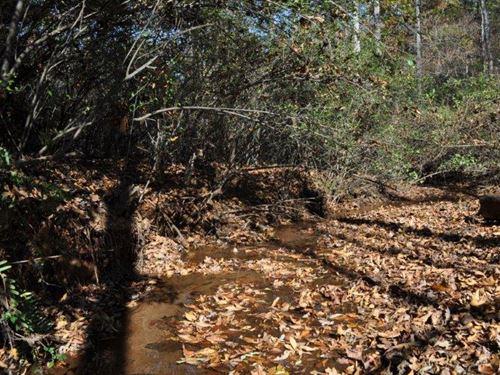 Simonton Bridge : Watkinsville : Oconee County : Georgia
