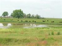 The Dunn Reservoir Ranch : Yoder : Goshen County : Wyoming