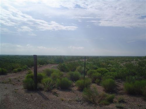Texas, Reeves County, 80 Acres : Pecos : Reeves County : Texas