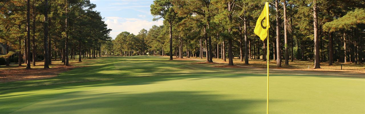 Cuscowilla Golf Lot On Lake Oconee