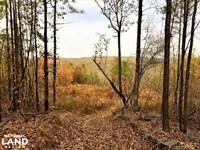 Crooked Creek Development Property : Gardendale : Jefferson County : Alabama