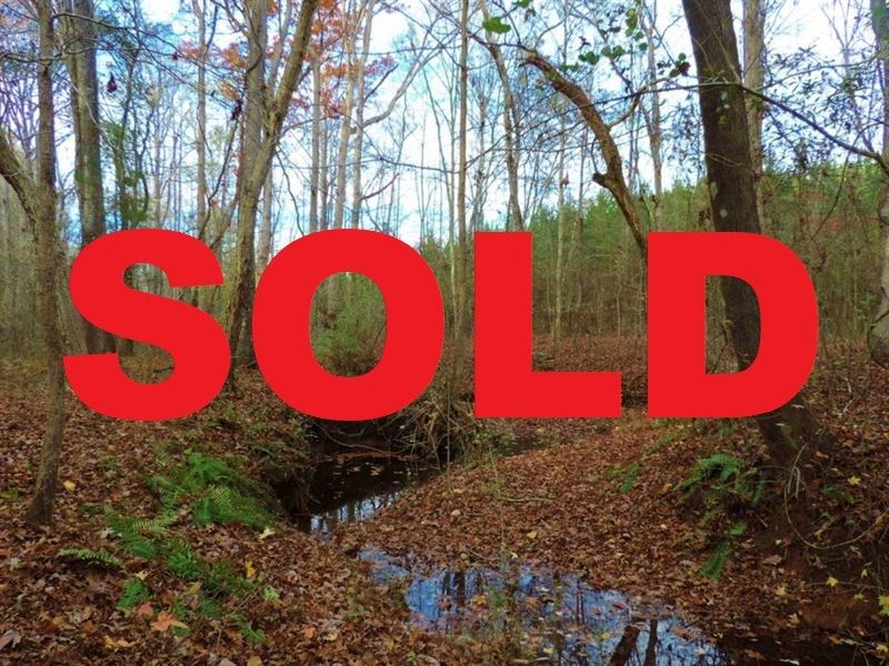 Homes And Land For Sale In Harris County Ga