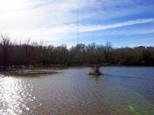 Recreational Land Blanchard La : Blanchard : Caddo Parish : Louisiana