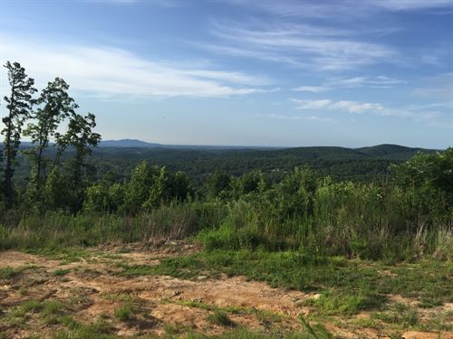 Price Reduction Wind River Trail Se : Cleveland : Greenville County : South Carolina