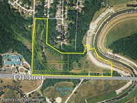 No Reserve Online Auction : Kansas City : Jackson County : Missouri