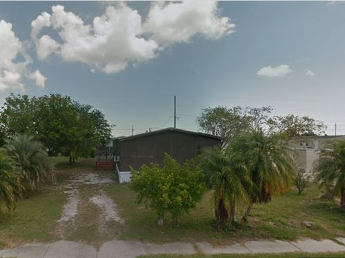 For Sale In Clewiston, Florida : Clewiston, Fl : Hendry County : Florida