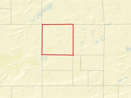160 Acres Vacant Land In Nevada : Fallon : Churchill County : Nevada