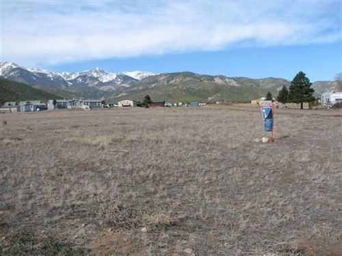 236648 - Acres Of Ireland ~ Ready T : Howard : Fremont County : Colorado