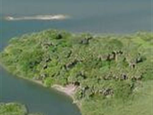 Private Island For Sale By Owner Fl : Port Orange : Volusia County : Florida