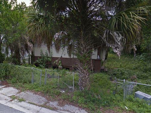Investors Alert Wholesale Deal : Tampa : Hillsborough County : Florida