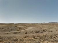 2.27 Acres In Elko, Nv : Elko : Elko County : Nevada