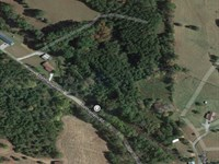 Absolute Auction 2-Acre Res. Lot : Madisonville : Monroe County : Tennessee