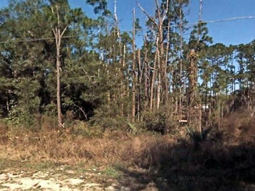 Lake County, Florida $19,000 : Eustis : Lake County : Florida