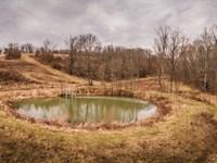 Muskingum County Land Auction : Chandlersville : Muskingum County : Ohio