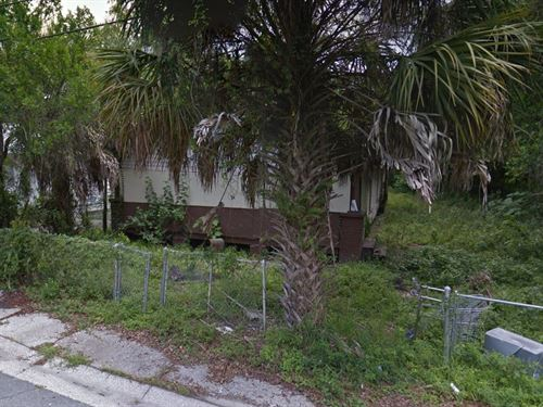 Investors Alert, Wholesale Deal : Tampa : Hillsborough County : Florida