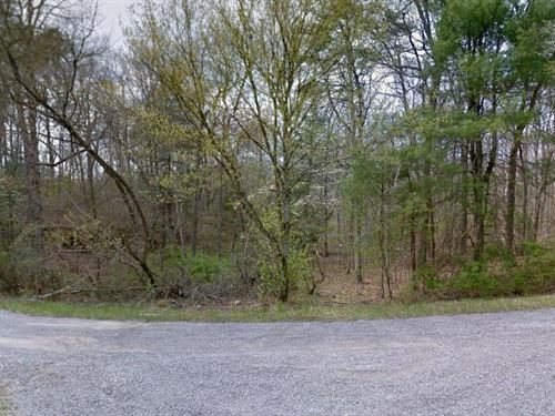 Cumberland County, Tennesee $14,900 : Crossville : Cumberland County : Tennessee