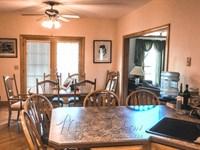 New York Home And Land : Sherrill City : Oneida County : New York