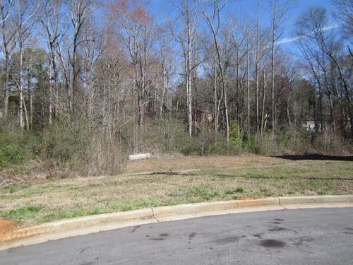 Multi-Seller Auction : Rex : Clayton County : Georgia