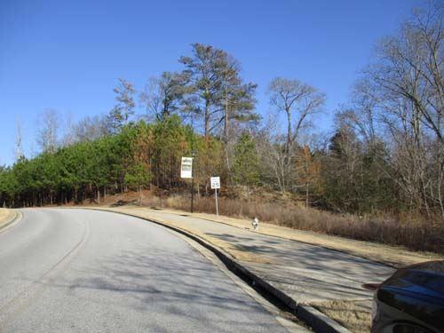Multi-Seller Auction : Douglasville : Douglas County : Georgia
