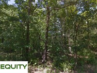 Vacant Land With Seller Financing : Lanham-Seabrook : Prince Georges County : Maryland