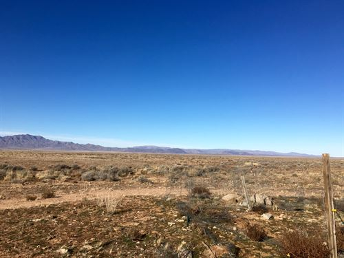 Insane Deal 10 Acres Mobile Home : Kingman : Mohave County : Arizona