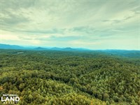 Wilson Creek Estate Tract : Lenoir : Caldwell County : North Carolina