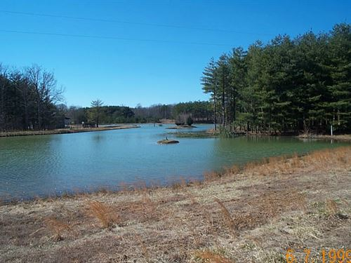 3 Lots One Price, Mobile Homes Ok. : Dunlap : Sequatchie County : Tennessee