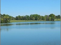 19 Acres W/ Home In Madison County : Canton : Madison County : Mississippi
