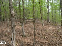 Lot 83-B in Enid Shores Subdivision : Pope : Panola County : Mississippi