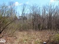 Heritage Oaks : Kannapolis : Cabarrus County : North Carolina